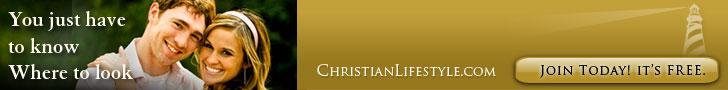 ChristianLifestyle
